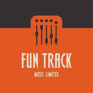 Profile picture for Fun Track Music Limited