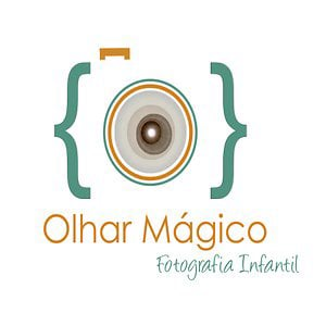 Profile picture for Olhar Mágico