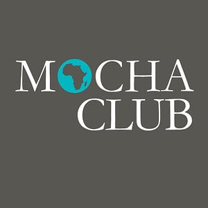 Profile picture for The Mocha Club