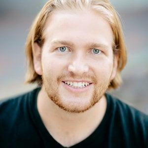 Profile picture for Collin Medford