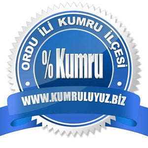 Profile picture for www.kumruluyuz.biz
