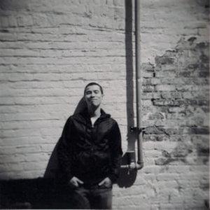 Profile picture for Jason Tobin