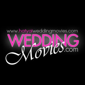 Profile picture for HatyaiWeddingMovies