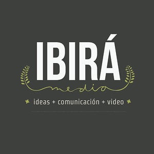 Profile picture for Ibira Media