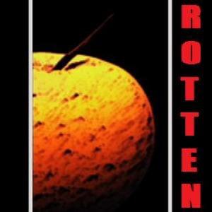 Profile picture for Rotten Apple