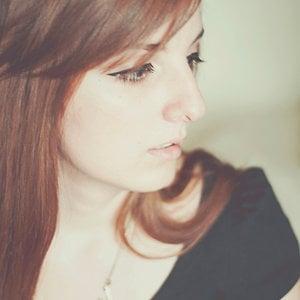 Profile picture for Nani Astúa