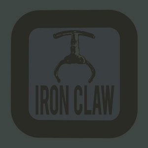 Profile picture for lurker lou's Iron Claw skates