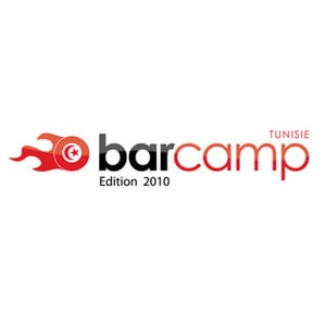 Profile picture for Barcamp Tunisie