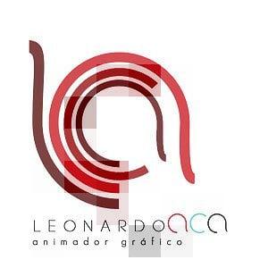 Profile picture for LeonardoACA