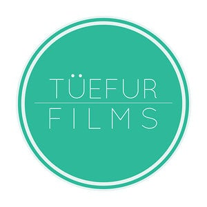 Profile picture for TUEFUR FILMS