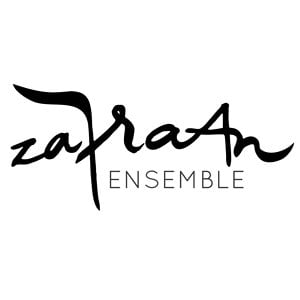 Profile picture for Zafraan Ensemble