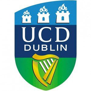 Profile picture for Systems Biology Ireland