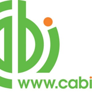Profile picture for CABI Video