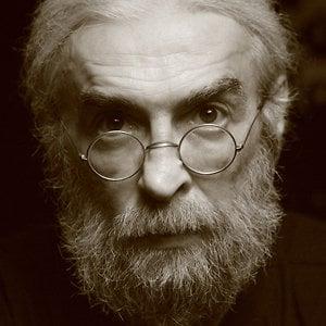 Profile picture for Gencho Petkov