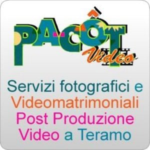 Profile picture for Pacotvideo