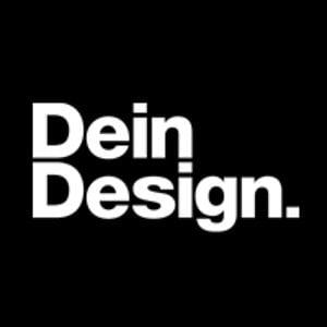 Profile picture for DeinDesign.