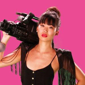 Profile picture for Gloria Films