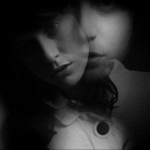 Profile picture for Marie Athenais