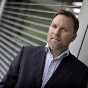 Profile picture for London Corporate Media