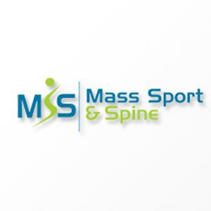 Profile picture for Mass Sport & Spine