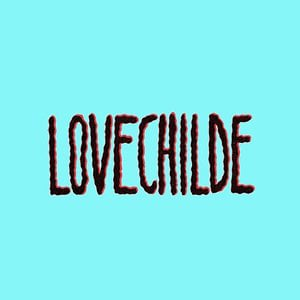 Profile picture for Lovechilde