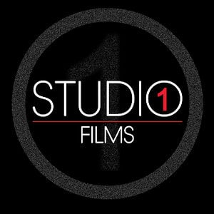 Profile picture for Studio 1 Films