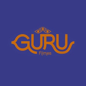 Profile picture for gurufilmes