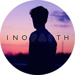 Profile picture for Inofaith
