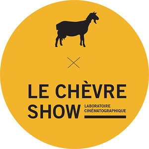 Profile picture for Chèvre Show