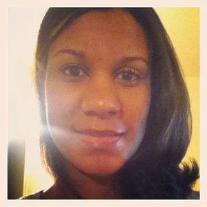 Profile picture for Elizabeth De La Rosa