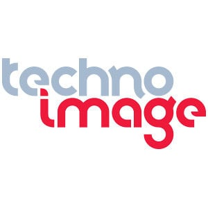 Profile picture for Techno Image