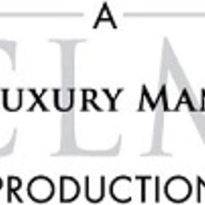 Profile picture for Coastal Luxury Management, LLC