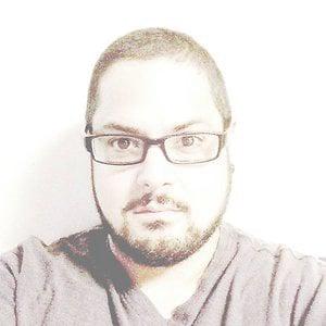 Profile picture for Anibal E Quinones