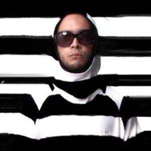 Profile picture for Natan Barcelos