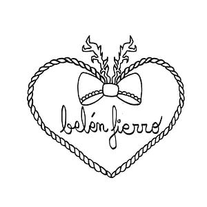 Profile picture for Belena