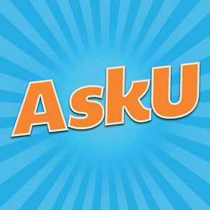 Profile picture for AskU