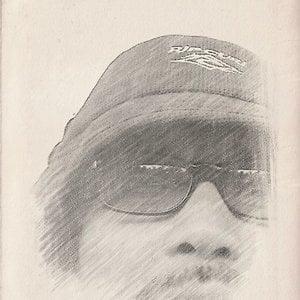 Profile picture for Puppy ♂