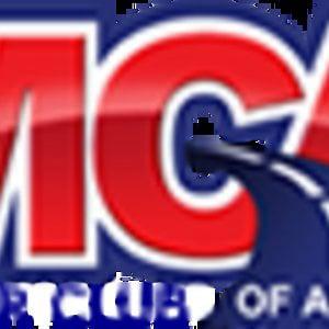 Profile picture for MCA Motor Club Of America