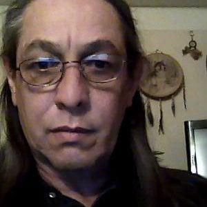 Profile picture for Don Love
