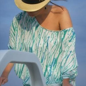 Profile picture for silvia mavrodieva