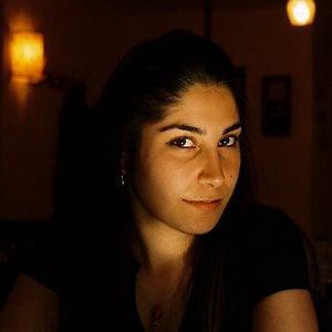 Profile picture for Neslihan Siligür