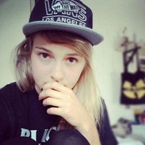 Profile picture for Simone Rudloff
