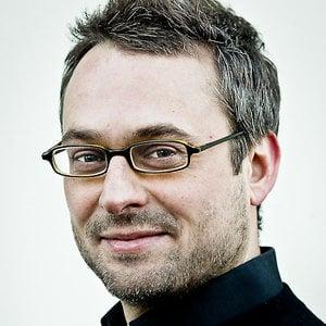 Profile picture for Jan Zappner