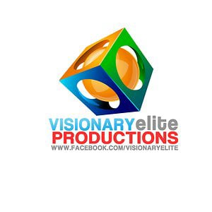 Profile picture for Visionary Elite Productions