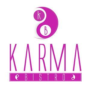 Profile picture for Karma Bistro