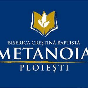 Profile picture for Biserica Metanoia Ploiesti