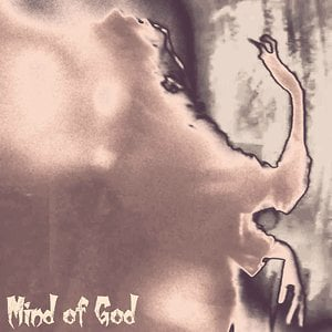 Profile picture for Mind of God