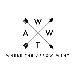 Profile picture for WHERE THE ARROW WENT