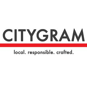 Profile picture for citygrammag
