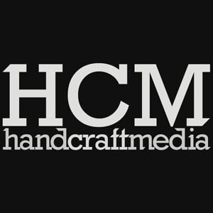 Profile picture for HandCraft Media
